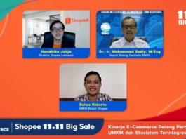 shopee big sale 11 11